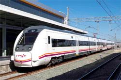 Notícies de la nova flota de RENFE a Espanya 5354_449