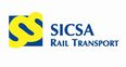 SICSA RAIL TRANSPORT, S.A.